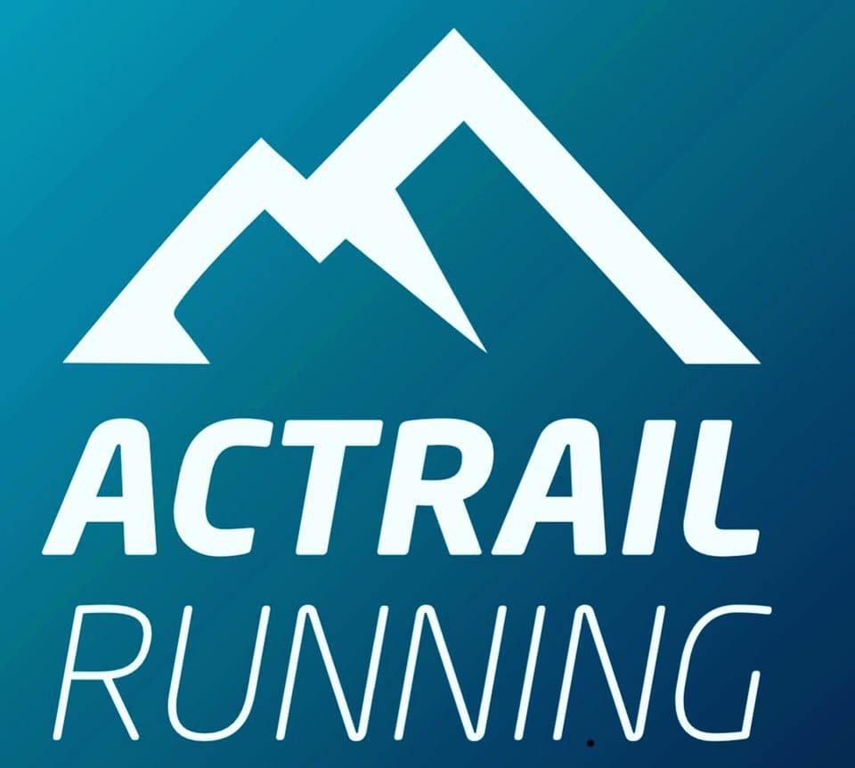 Trail running- alex corcoles